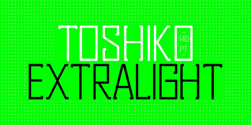 toshiko_000.png