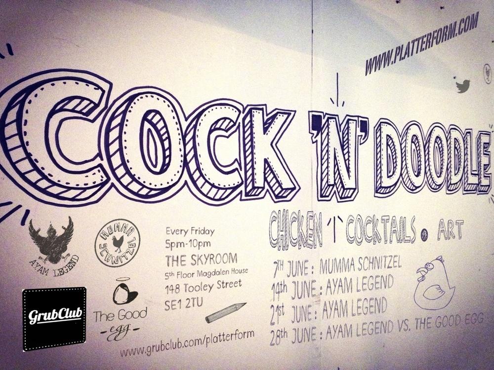 COCK 'N' DOODLE PRESS RELEASE 1.jpg