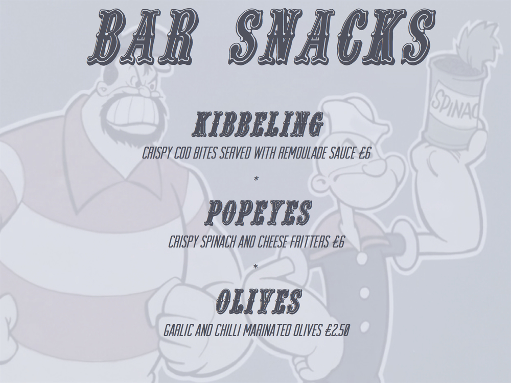 BAR SNACKS.jpg