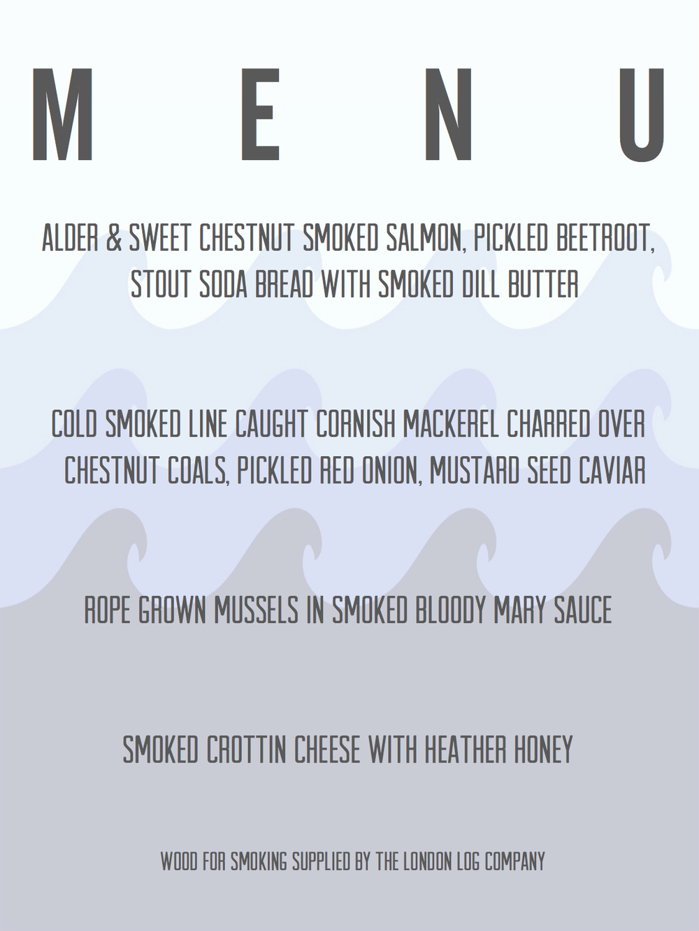 MADE IN THE MIST MENU 2.jpg