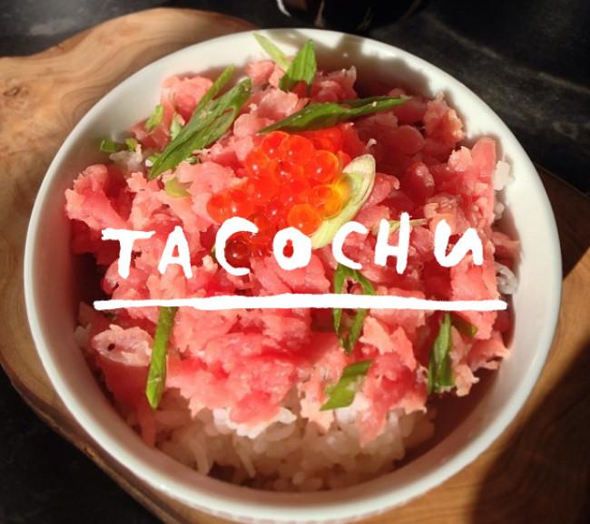 tacochu_spring-650x578.jpg