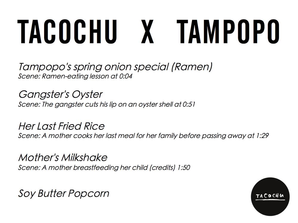 TACOCHU X TAMPOPO.jpg