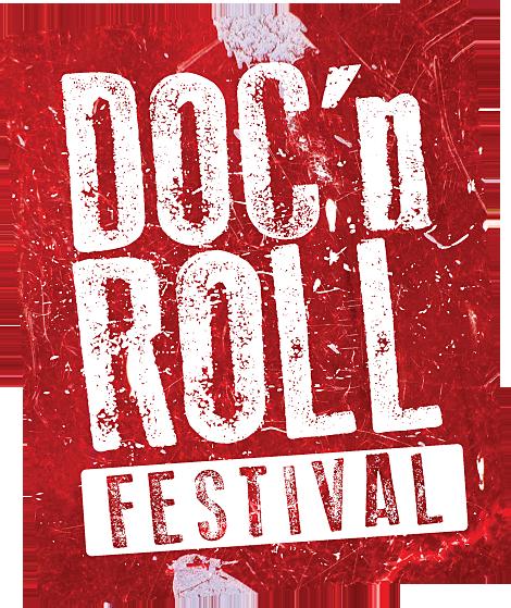 DocNroll_logo.png