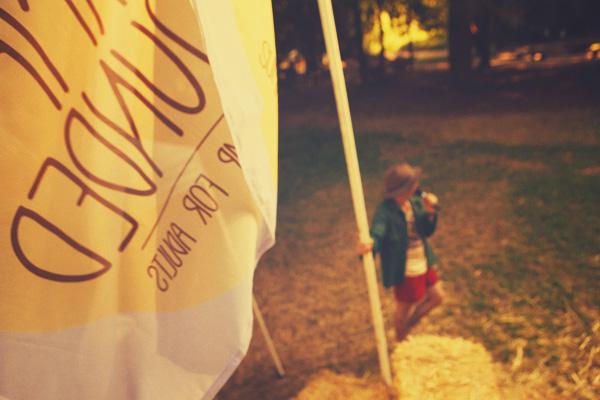 camp-grounded-2014-179.jpg