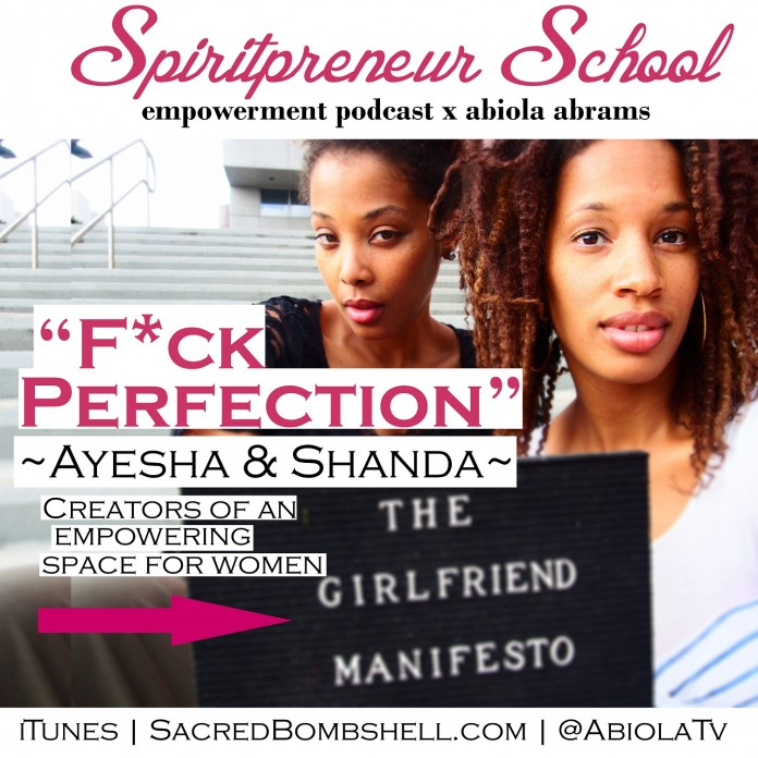 Girlfriend-Manifesto-GF-696x696.jpg