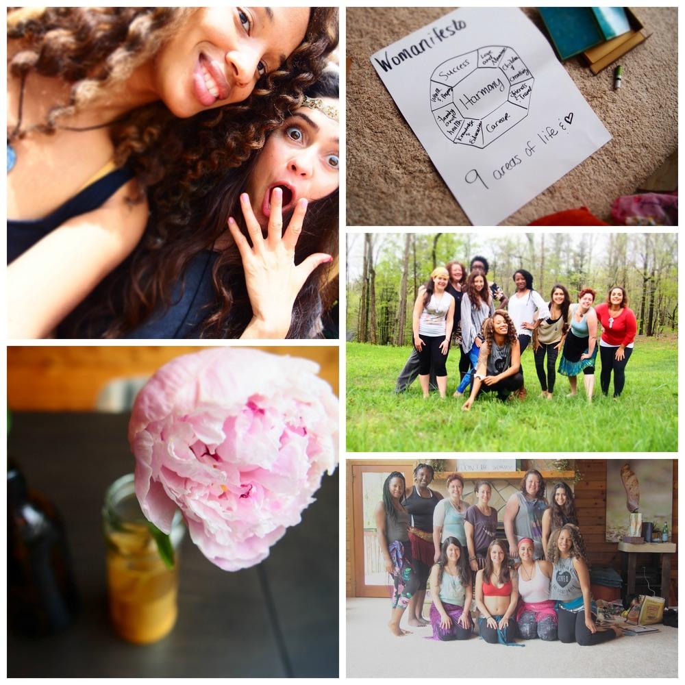 PicMonkey Collage4.jpg