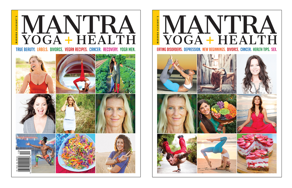 Mantra12_Covers.jpg