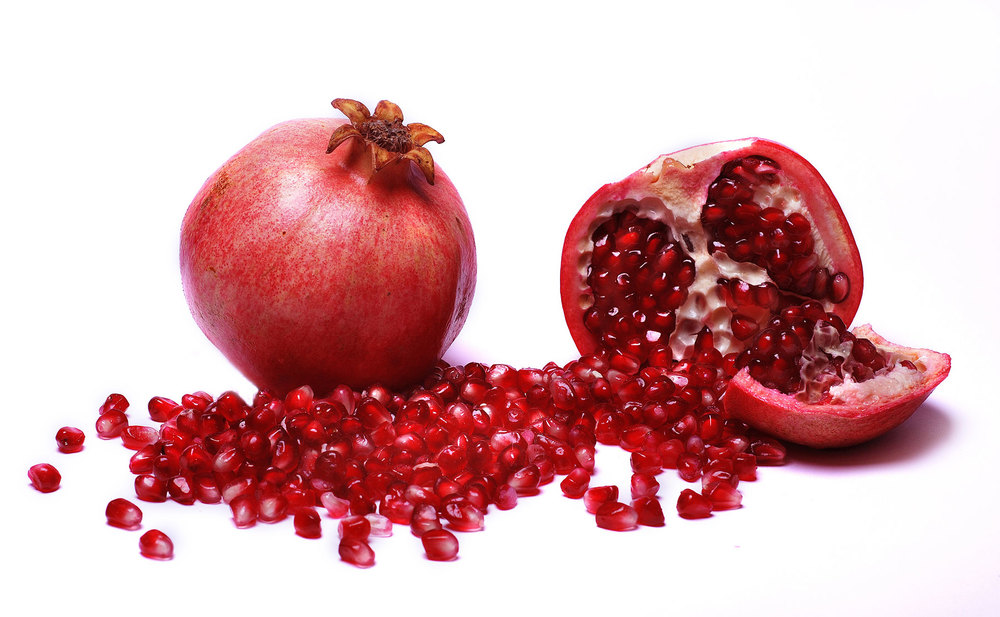 pomegranate(1).jpg