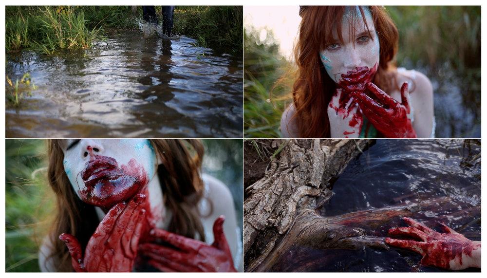 lakescreenshots2b.jpg