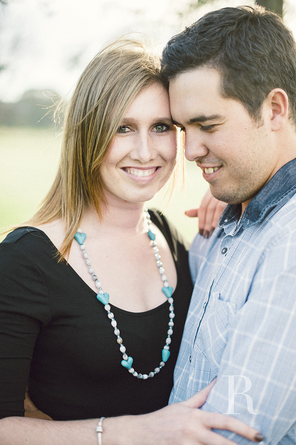 RYAN PARKER PHOTOGRAPHY_ANG & ANT_ENGAGEMENT SESSION_PRETORIA DSC_3256.jpg