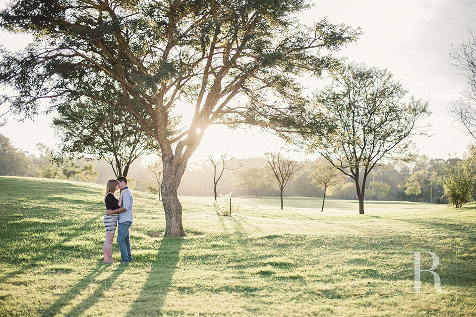 RYAN PARKER PHOTOGRAPHY_ANGI & ANT_ENGAGEMENT SESSION DSC_3360.jpg