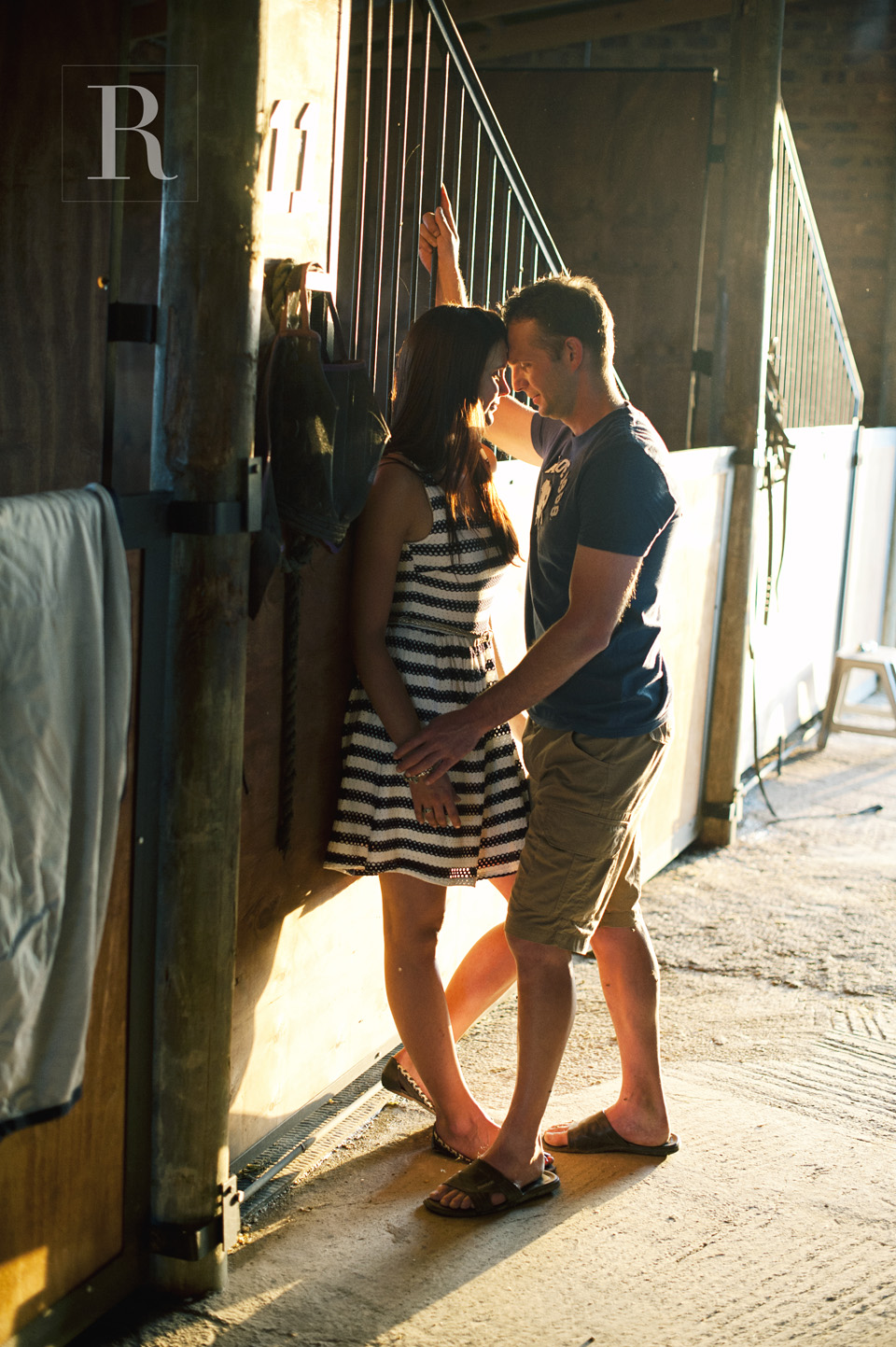 RYAN PARKER PHOTOGRAPHY_BERNARD & ESTEE_ENGAGEMENT SESSION_JOHANNESBURG DSC_1977.jpg