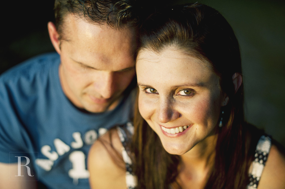 RYAN PARKER PHOTOGRAPHY_BERNARD & ESTEE_ENGAGEMENT SESSION_JOHANNESBURG DSC_1989.jpg