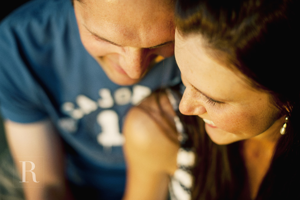 RYAN PARKER PHOTOGRAPHY_ESTEE & BERNARD_ENGAGEMENT  SESSION_JOHANNESBURG DSC_1994.jpg
