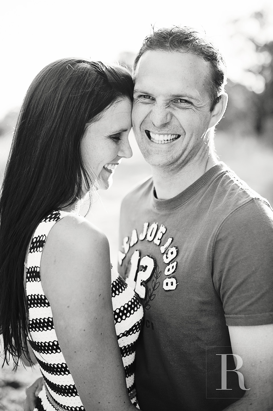 RYAN PARKER PHOTOGRAPHY_ESTEE & BERNARD_ENGAGEMENT SESSION_JOHANNESBURG DSC_1747.jpg