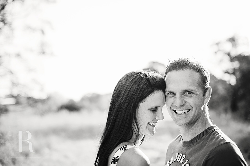 RYAN PARKER PHOTOGRAPHY_ESTEE & BERNARD_ENGAGEMENT SESSION_JOHANNESBURG DSC_1750.jpg