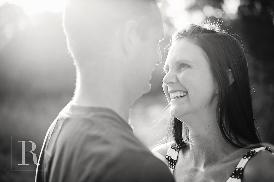 RYAN PARKER PHOTOGRAPHY_ESTEE & BERNARD_ENGAGEMENT SESSION_JOHANNESBURG DSC_1783.jpg