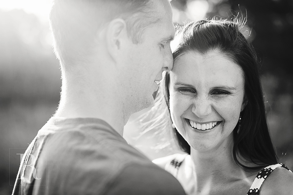 RYAN PARKER PHOTOGRAPHY_ESTEE & BERNARD_ENGAGEMENT SESSION_JOHANNESBURG DSC_1780.jpg