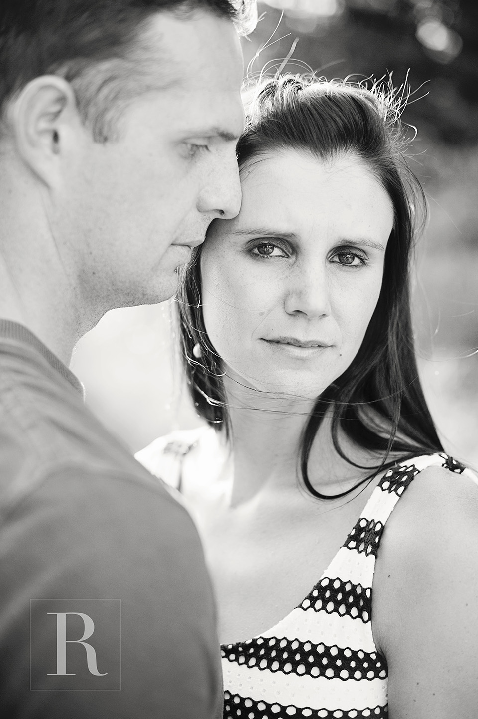 RYAN PARKER PHOTOGRAPHY_ESTEE & BERNARD_ENGAGEMENT SESSION_JOHANNESBURG DSC_1793.jpg