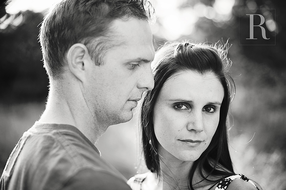 RYAN PARKER PHOTOGRAPHY_ESTEE & BERNARD_ENGAGEMENT SESSION_JOHANNESBURG DSC_1801.jpg