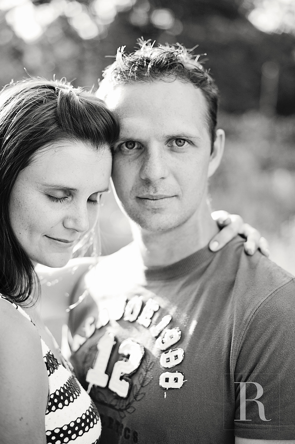 RYAN PARKER PHOTOGRAPHY_ESTEE & BERNARD_ENGAGEMENT SESSION_JOHANNESBURG DSC_1808.jpg