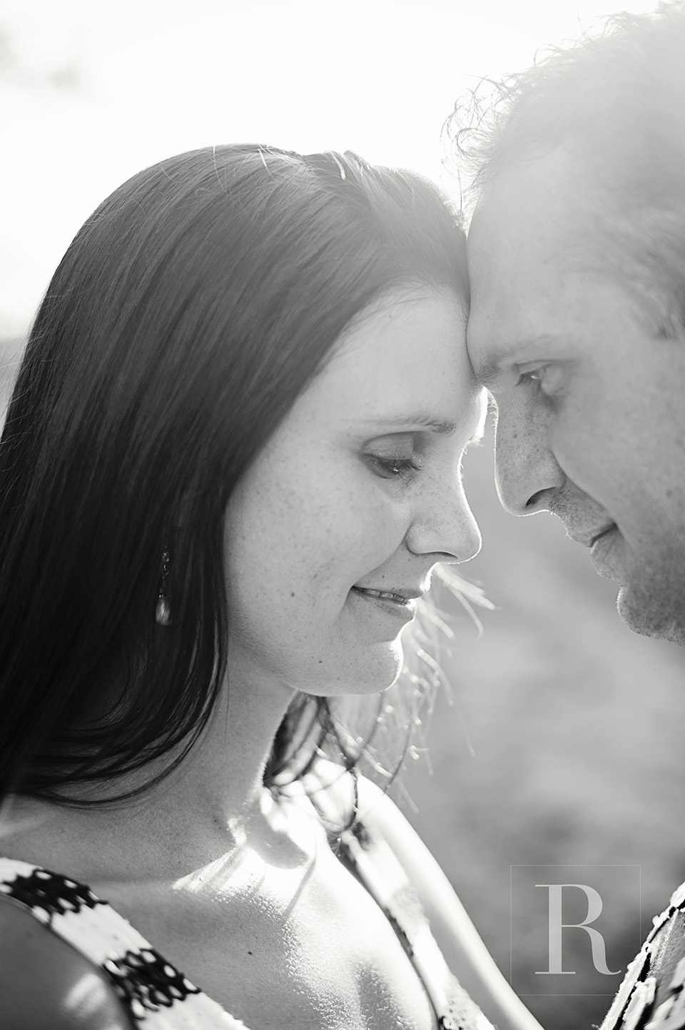 RYAN PARKER PHOTOGRAPHY_ESTEE & BERNARD_ENGGEMENT SESSION_JOHANNESBURG DSC_1836.jpg