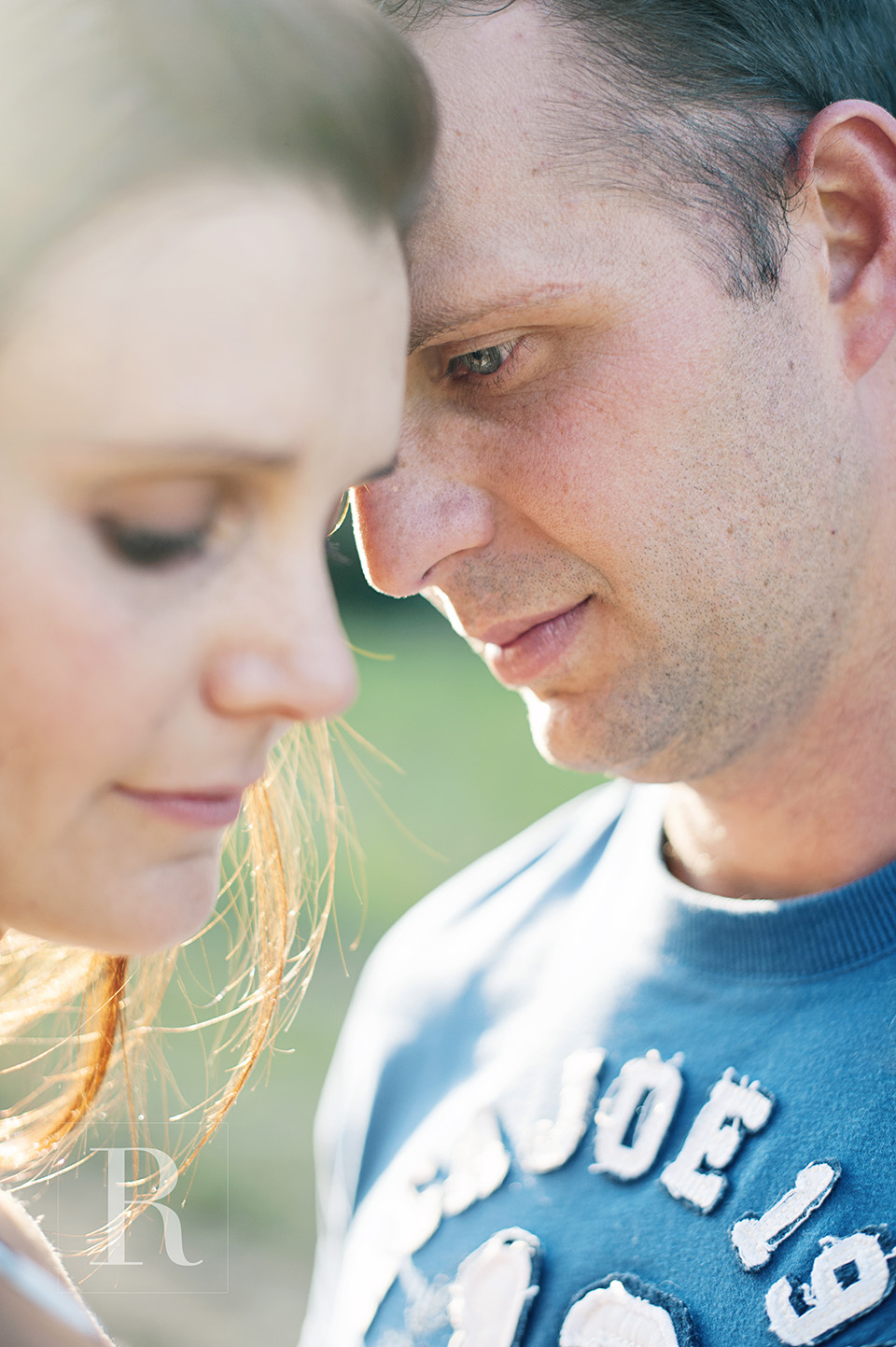 RYAN PARKER PHOTOGRAPHY_ESTEE & BERNARD_ENGAGEMENT SESSION_JOHANNESBURG DSC_1842.jpg