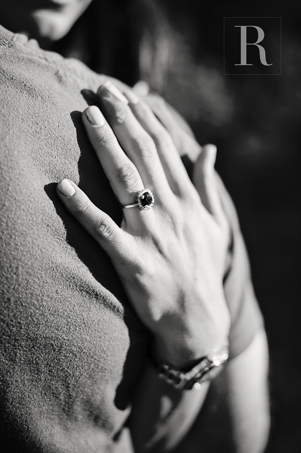 RYAN PARKER PHOTOGRAPHY_ESTEE & BERNARD_ENGAGEMENT SESSION_JOHANNESBURG DSC_1861.jpg