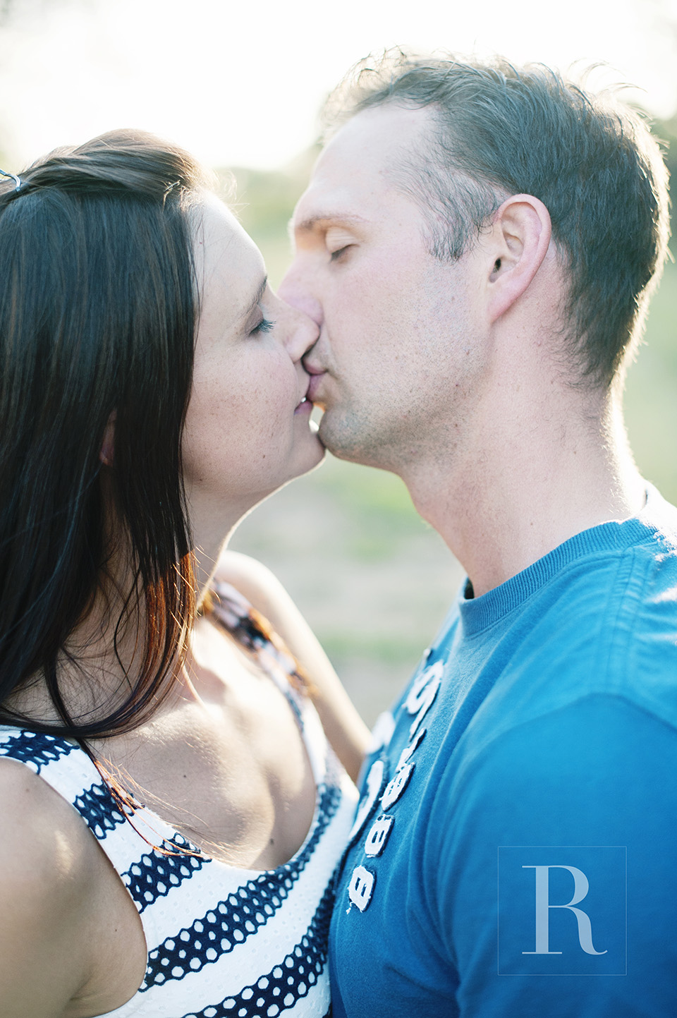RYAN PARKER PHOTOGRAPHY_ESTEE & BERNARD_ENGAGEMENT SESSION_JOHANNESBURG DSC_1898.jpg
