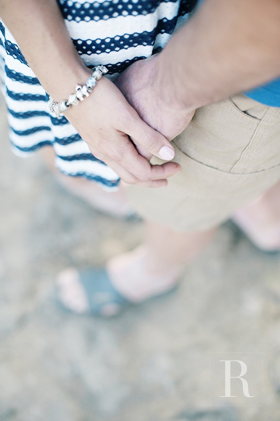 RYAN PARKER PHOTOGRAPHY_ESTEE & BERNARD_ENGAGEMENT SESSION_JOHANNESBURG DSC_1902.jpg