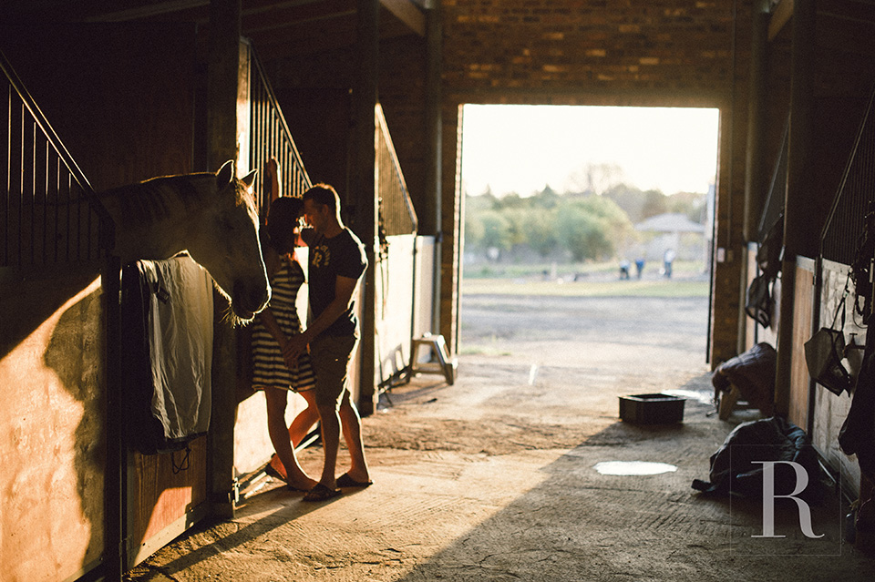 RYAN PARKER PHOTOGRAPHY_ESTEE & BERNARD_ENGAGEMENT SESSION_JOHANNESBURG DSC_1970.jpg