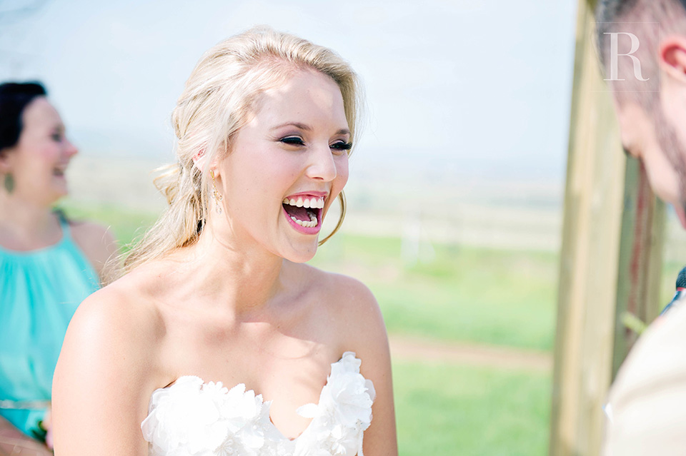 RYAN PARKER PHOTOGRAPHY_GABI & ROBBY_WEDDING_STONE CELLAR_GAUTENG-4972.jpg