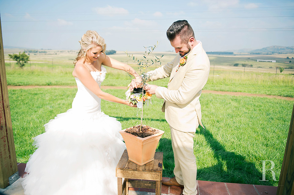 RYAN PARKER PHOTOGRAPHY_GABI & ROBBY_WEDDING_STONE CELLAR_GAUTENG-5084.jpg