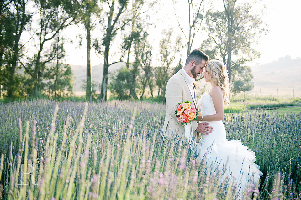 RYAN PARKER PHOTOGRAPHY_GABI & ROBBY_WEDDING_STONE CELLAR_GAUTENG-5457.jpg