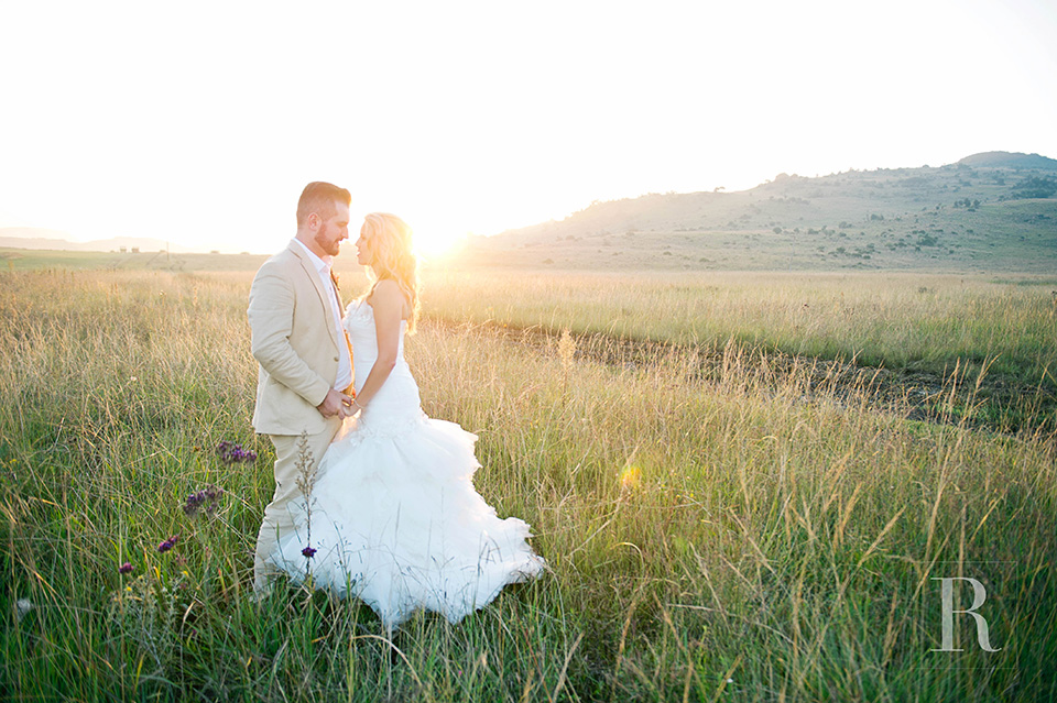 RYAN PARKER PHOTOGRAPHY_GABI & ROBBY_WEDDING_STONE CELLAR_GAUTENG-5530.jpg