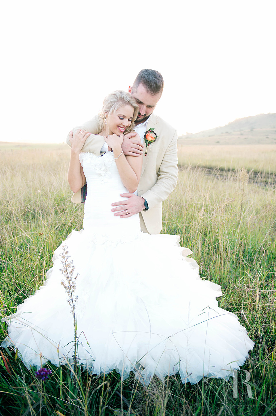 RYAN PARKER PHOTOGRAPHY_GABI & ROBBY_WEDDING_STONE CELLAR_GAUTENG-5554.jpg