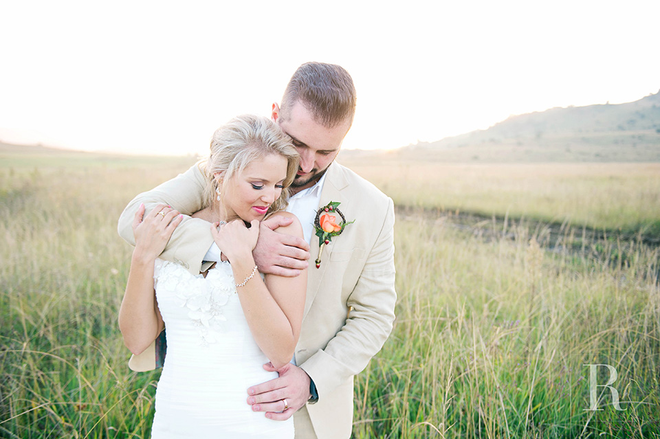 RYAN PARKER PHOTOGRAPHY_GABI & ROBBY_WEDDING_STONE CELLAR_GAUTENG-5550.jpg