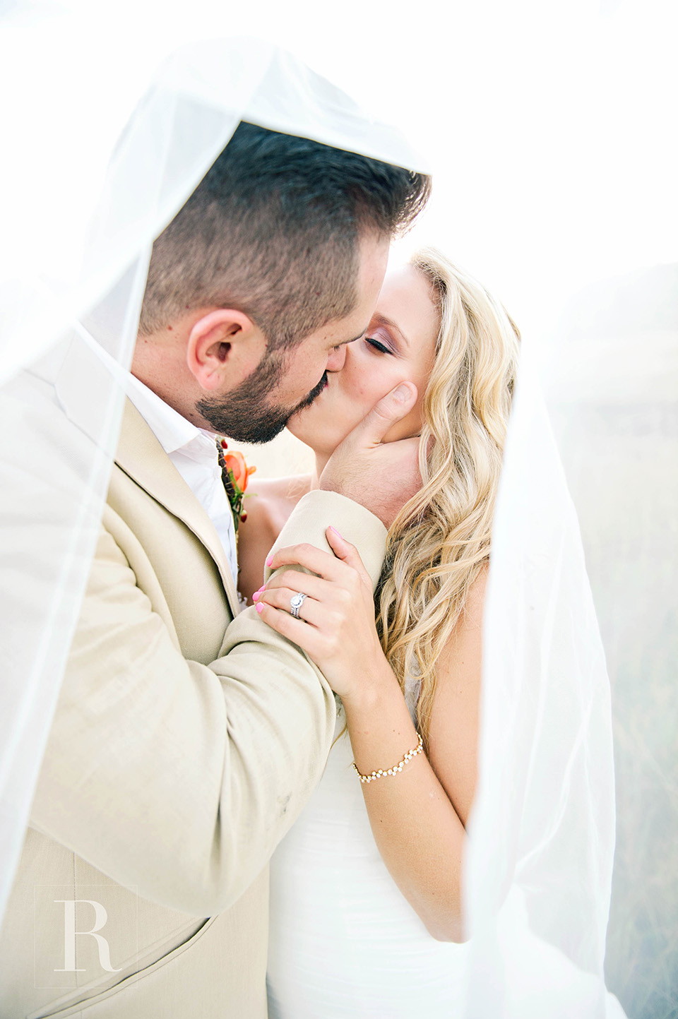 RYAN PARKER PHOTOGRAPHY_GABI & ROBBY_WEDDING_STONE CELLAR_GAUTENG-5585.jpg