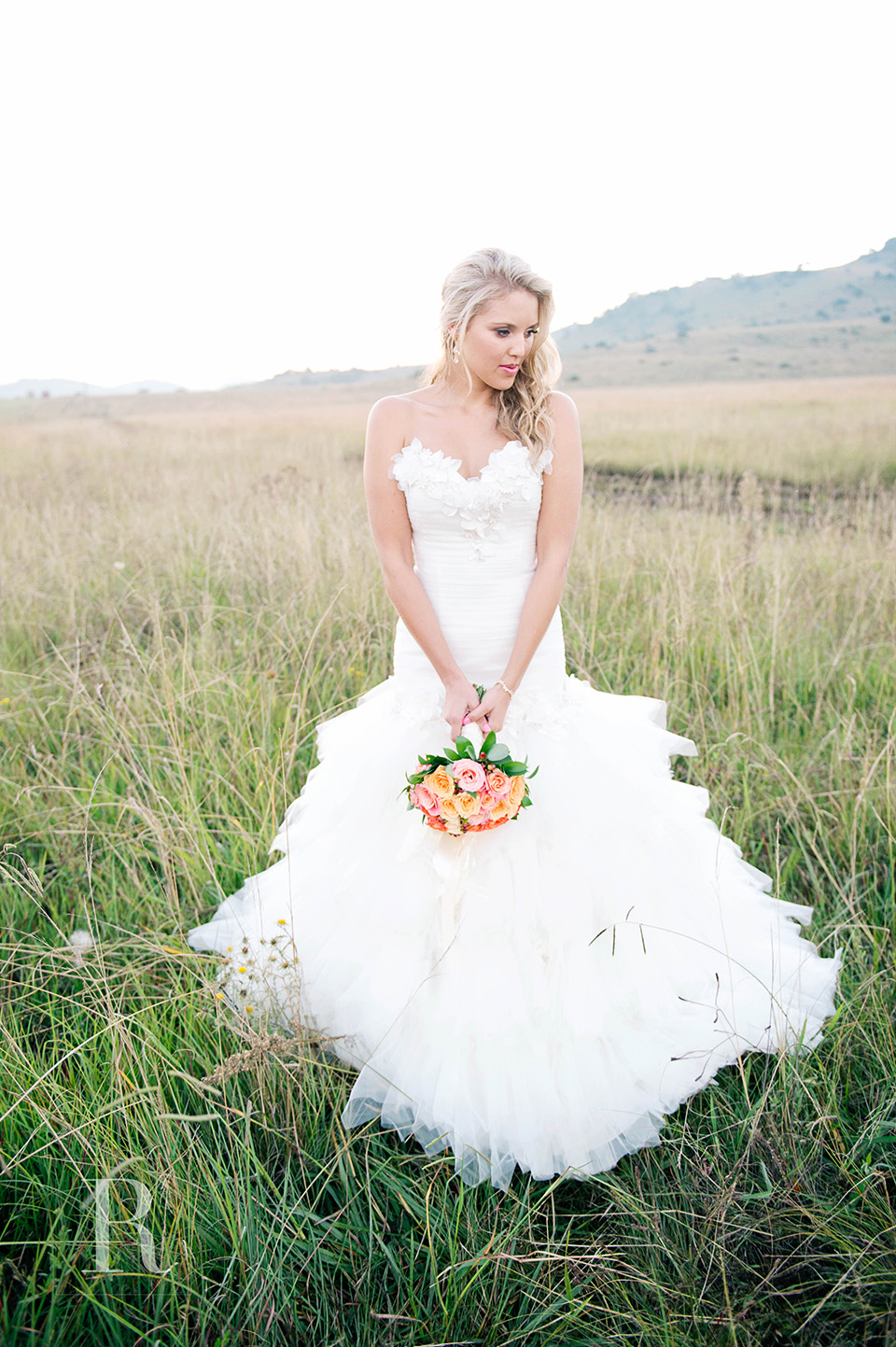 RYAN PARKER PHOTOGRAPHY_GABI & ROBBY_WEDDING_STONE CELLAR_GAUTENG-5612.jpg