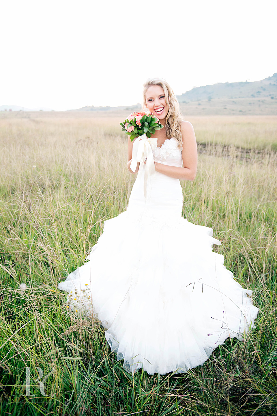 RYAN PARKER PHOTOGRAPHY_GABI & ROBBY_WEDDING_STONE CELLAR_GAUTENG-5614.jpg
