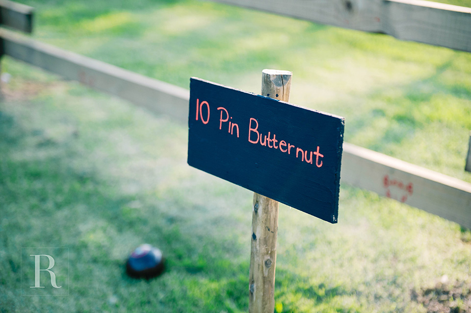 RYAN PARKER PHOTOGRAPHY_GABI & ROBBY_WEDDING_STONE CELLAR_GAUTENG-5505.jpg
