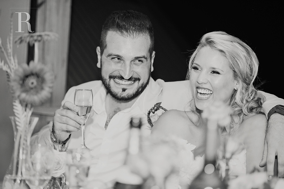 RYAN PARKER PHOTOGRAPHY_GABI & ROBBY_WEDDING_STONE CELLAR_GAUTENG-5814.jpg