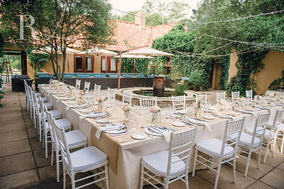RYAN PARKER PHOTOGRAPHY_LOMBARDY BOUTIQUE HOTEL_PRETORIA_WEDDING-3207.jpg