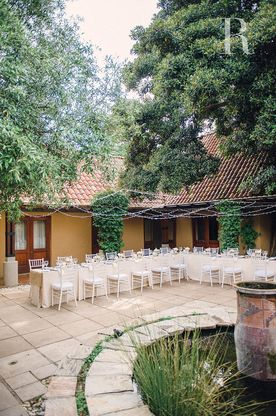 RYAN PARKER PHOTOGRAPHY_LOMBARDY BOUTIQUE HOTEL_PRETORIA_WEDDING-3222.jpg