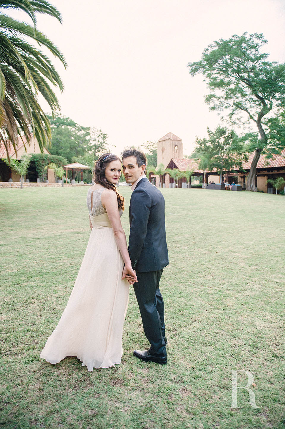 RYAN PARKER PHOTOGRAPHY_LOMBARDY BOUTIQUE HOTEL_PRETORIA_WEDDING-3488.jpg