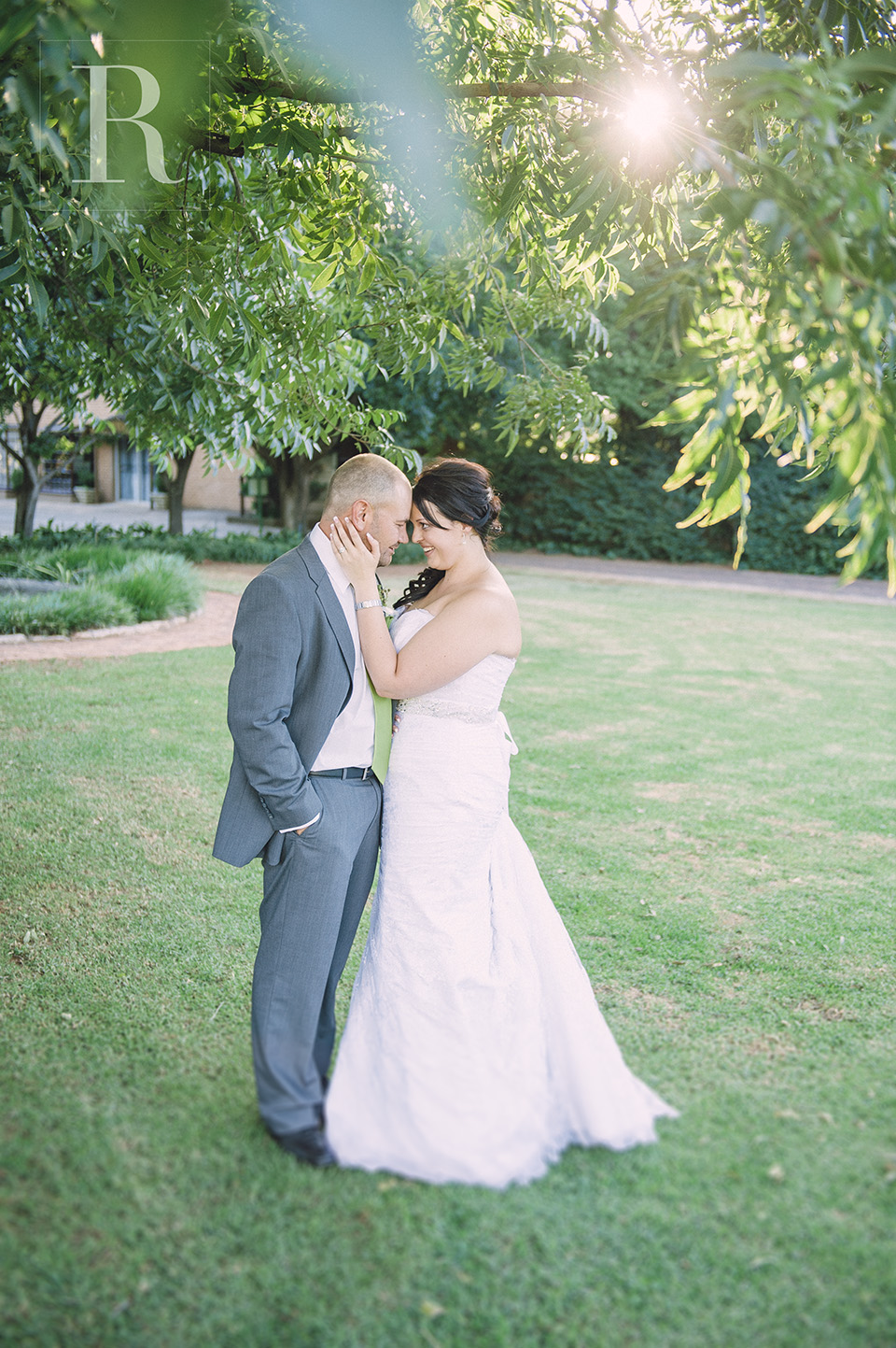 RYAN PARKER PHOTOGRAPHY_WEDDING_GAUTENG.jpg
