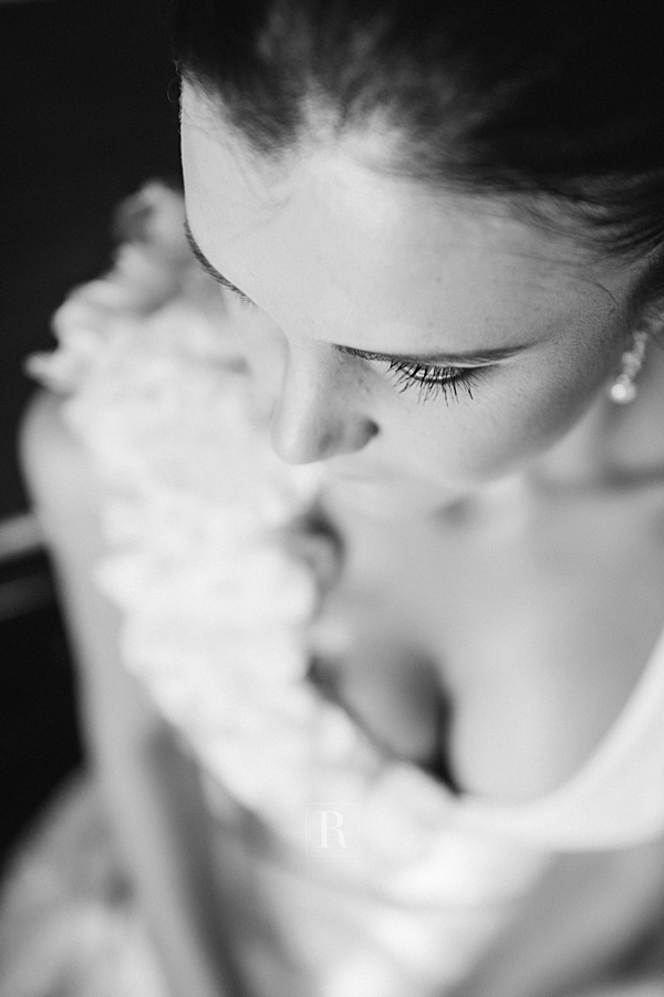 RYAN PARKER PHOTOGRAPHY_CANDLE WOODS ESTATE_PRETORIA_WEDDING-4041.jpg
