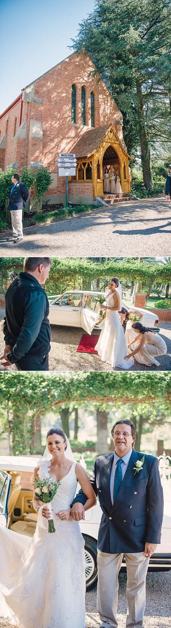 RYAN PARKER PHOTOGRAPHY_CANDLE WOODS ESTATE_PRETORIA_WEDDING-4297.jpg
