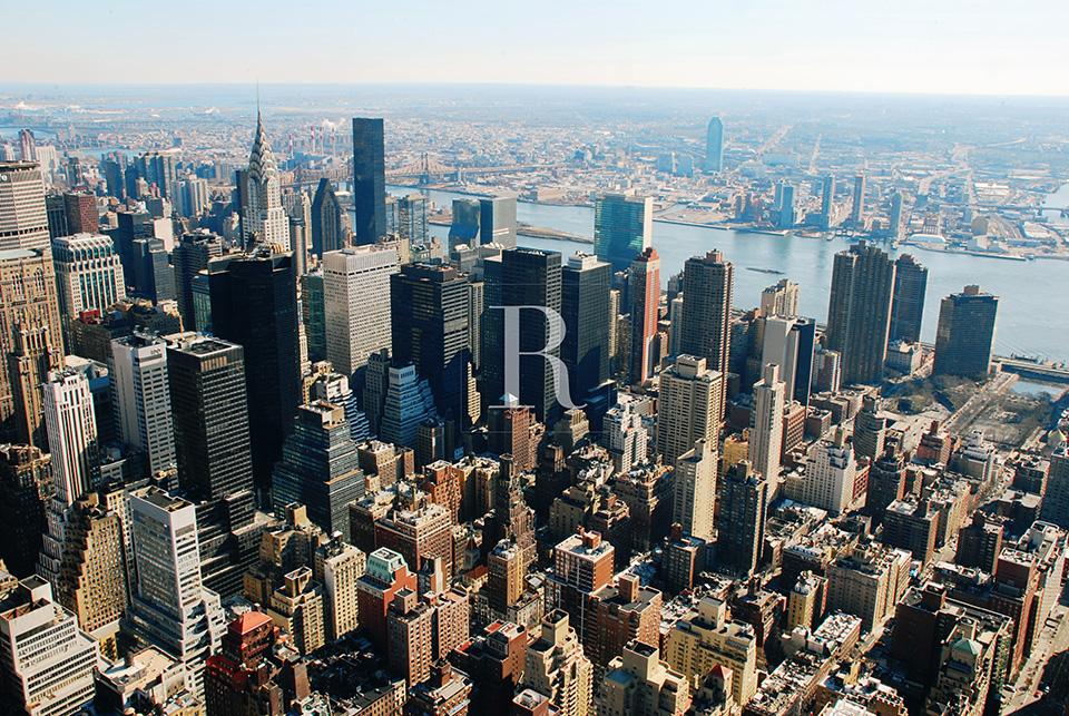 RYAN PARKER PHOTOGRAPHY_TRAVEL_NEW YORK 1.jpg