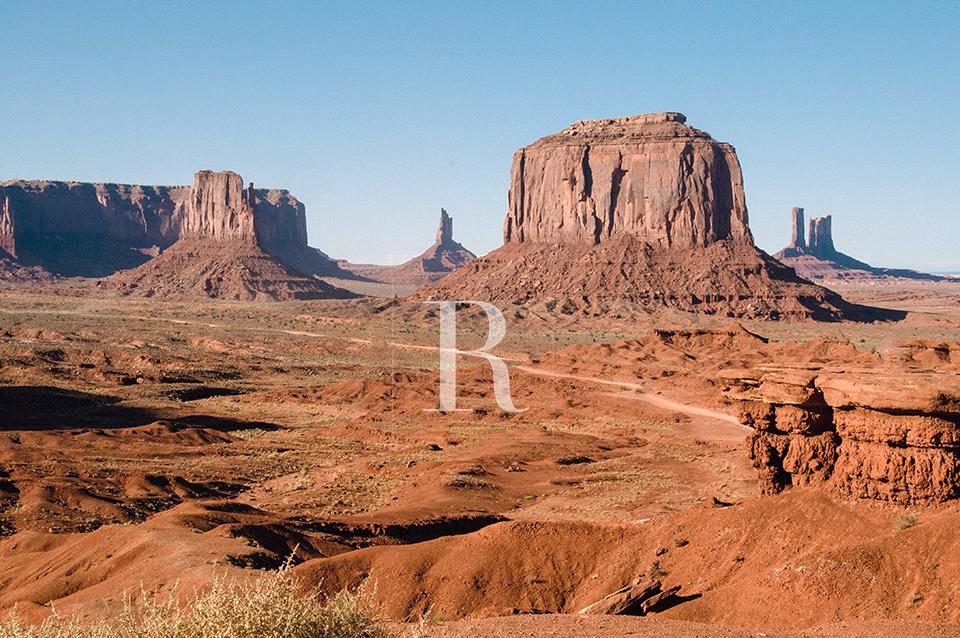 RYAN PARKER PHOTOGRAPHY_TRAVEL_ARIZONA_MONUMENT VALLEY_KAYENTA_DESERT-.jpg